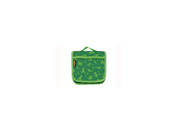 JOXX_VERKOOP_ODISSEY_MICRO_ACCESSOIRE_BACKPACK_DINOS_01