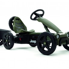 JOXX_BERG_GOCART_JEEP_ADVENTURE_002