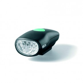 BERG LED koplamp