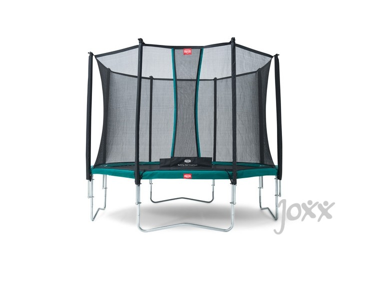 JOXX_VERKOOP_BERG_TRAMPOLINE_PACKAGEDEAL_FAVORIT_SNCOMFORT