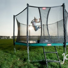 JOXX_VERKOOP_BERG_TRAMPOLINE_PACKAGEDEAL_FAVORIT_SNCOMFORT_DETAILNET