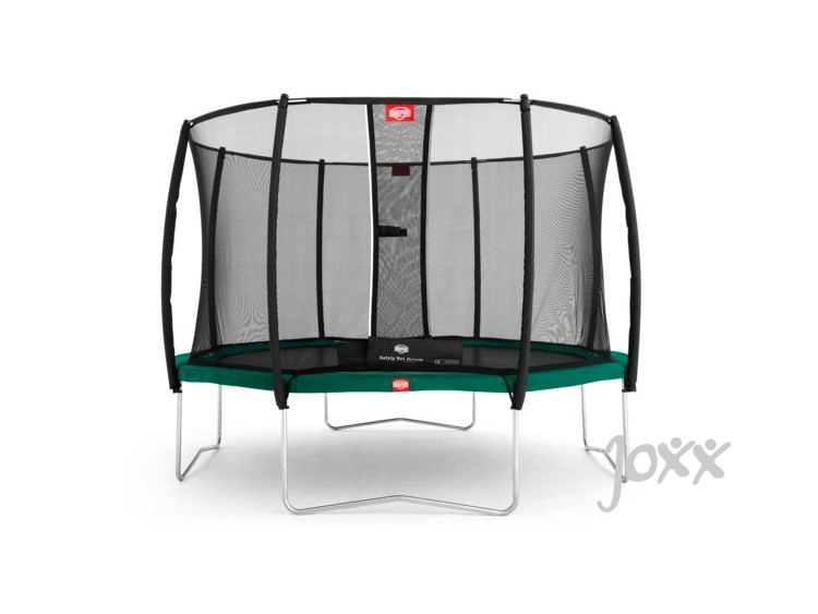 JOXX_VERKOOP_BERG_TRAMPOLINE_PACKAGEDEAL_FAVORIT_SNDELUXE