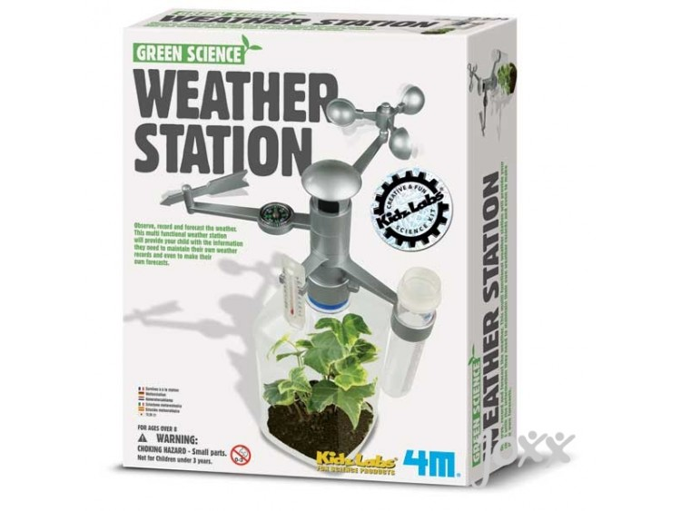 JOXX_VERKOOP_DAM_WEATHER_STATION_01