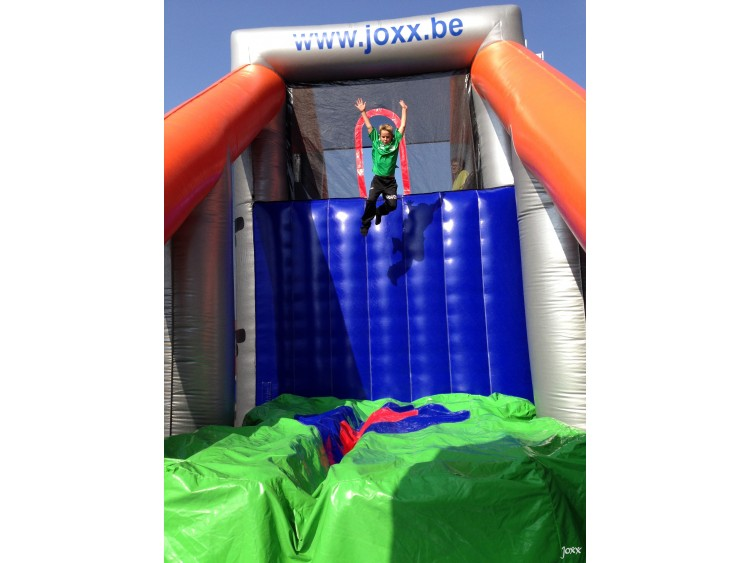 JOXX_VERHUUR_ATTRACTIES_BASE_JUMP_CHALLENGE_09