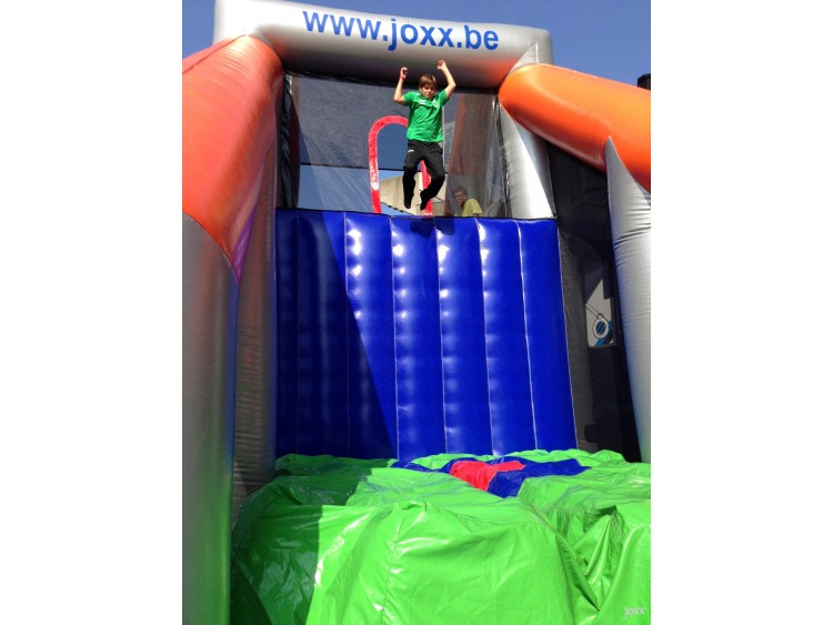 JOXX_VERHUUR_ATTRACTIES_BASE_JUMP_CHALLENGE_10