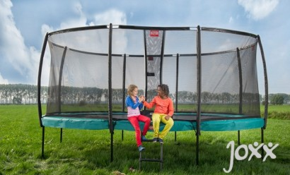 JOXX_VERKOOP_BERG_TRAMPOLINE_PACKAGEDEAL_GRAND_CHAMPION