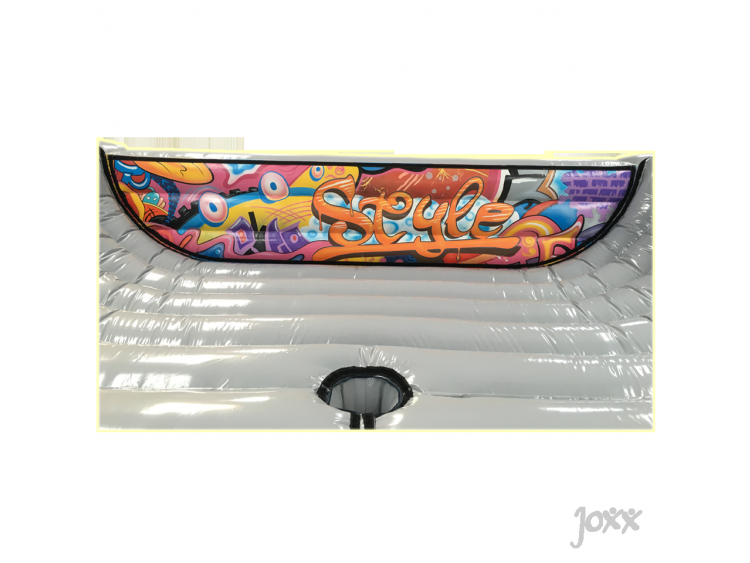 JOXX_VERHUUR_ATTRACTIES_RODEO_SKATE_01