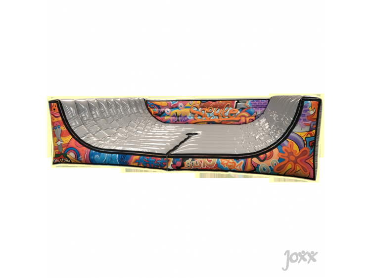 JOXX_VERHUUR_ATTRACTIES_RODEO_SKATE_03
